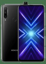 Επισκευή Huawei Honor 9X