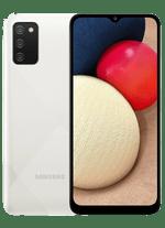 Επισκευή Samsung Galaxy A02s