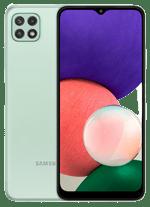 Επισκευή Samsung Galaxy A22