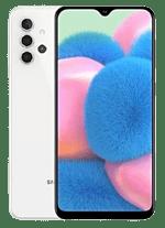 Επισκευή Samsung Galaxy A32