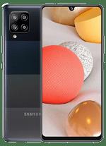 Επισκευή Samsung Galaxy A31 (A315)