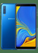 Επισκευή Samsung Galaxy A7 2018