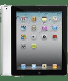 Επισκευή iPad 3