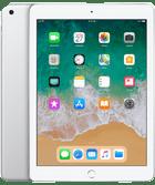 Επισκευή iPad 9.7'' (2018)