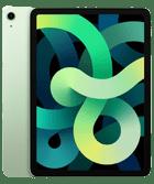 Επισκευή iPad Air 4 (2020)