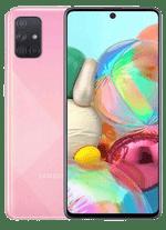 Επισκευή Samsung Galaxy A51 (SM-A515)