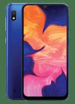 Επισκευή Samsung Galaxy A10