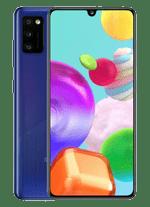 Επισκευή Samsung Galaxy A41 (SM-A415)