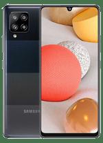 Επισκευή Samsung Galaxy A42 (A426)