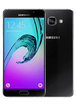 Επισκευή Samsung Galaxy A5 2016