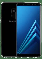 Επισκευή Samsung Galaxy A8 2018 (A530F)