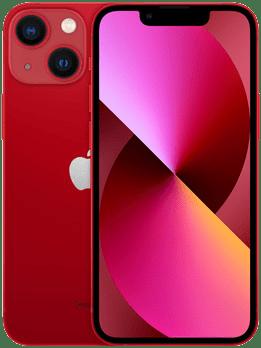Επισκευή iPhone 13 Mini