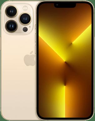 Επισκευή iPhone 13 Pro