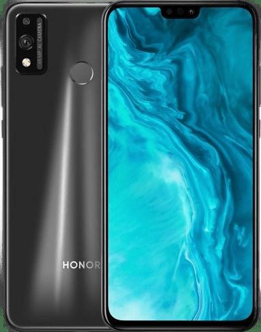 Επισκευή Huawei Honor 9X Lite