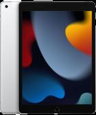 Επισκευή iPad 10.2 (2021)