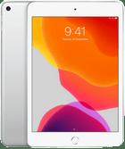 Επισκευή iPad Mini 1