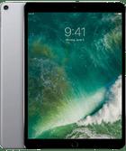 Επισκευή Apple iPad Pro 10.5 (2017)