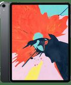 Επισκευή iPad Pro 12.9 (2018)