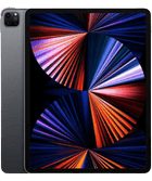 Επισκευή iPad Pro 12.9