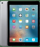 Επισκευή Apple iPad Pro 9.7 (2016)