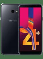 Επισκευή Samsung Galaxy J4+