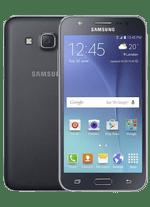 Επισκευή Samsung Galaxy J5 (J500F)