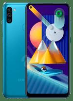 Επισκευή Samsung Galaxy M11 (M115)