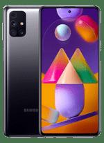 Επισκευή Samsung Galaxy M31s (M317)