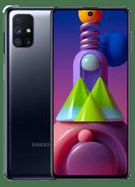 Επισκευή Samsung Galaxy M51 (M515)
