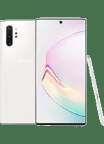 Επισκευή Samsung Galaxy Note 10 Plus (SM-N975F)