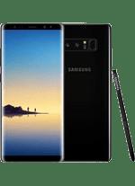 Επισκευή Samsung Galaxy Note 8 (SM-N950F)