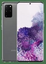 Επισκευή Samsung Galaxy S20 Plus (SM-G985F)