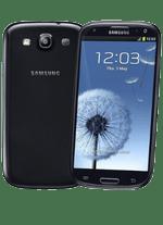 Επισκευή Samsung Galaxy S3 (GT-I9300)
