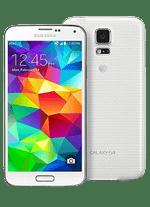Επισκευή Samsung Galaxy S5 (SM-G900F)