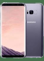 Επισκευή Samsung Galaxy S8 Plus (SM-G955F)