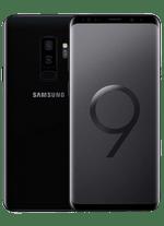 Επισκευή Samsung Galaxy S9 Plus (SM-G965F)