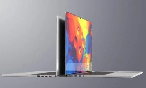Επισκευή MacBook από τους TheFixers |