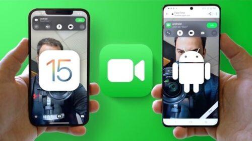 Επισκευή iPhone από τους TheFixers |