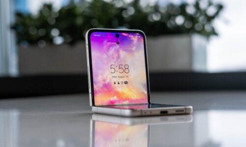 Επισκευή Samsung Galaxy από τους TheFixers |